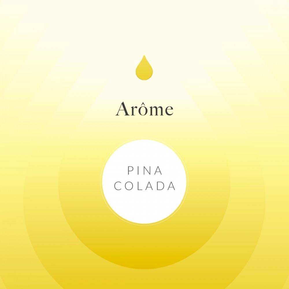 Arôme Alimentaire Piña colada