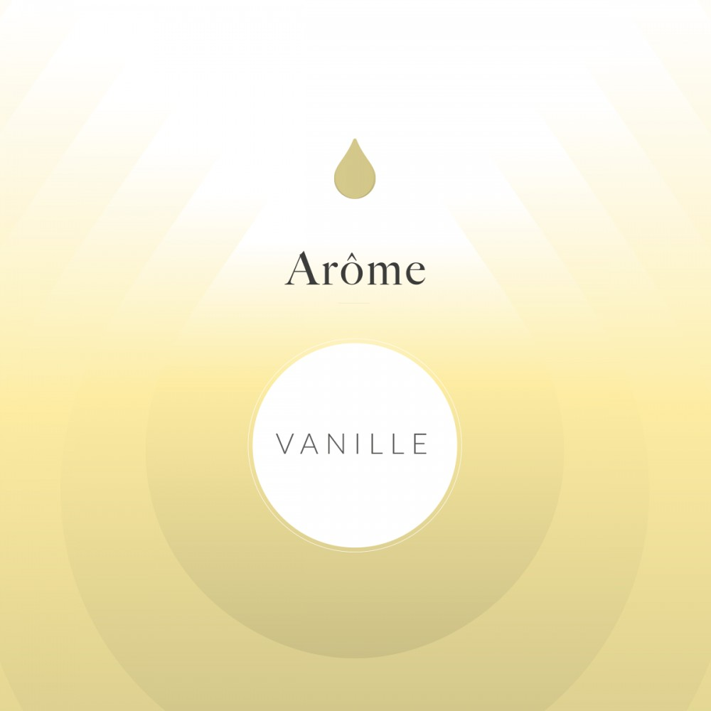 Arôme Alimentaire Vanille
