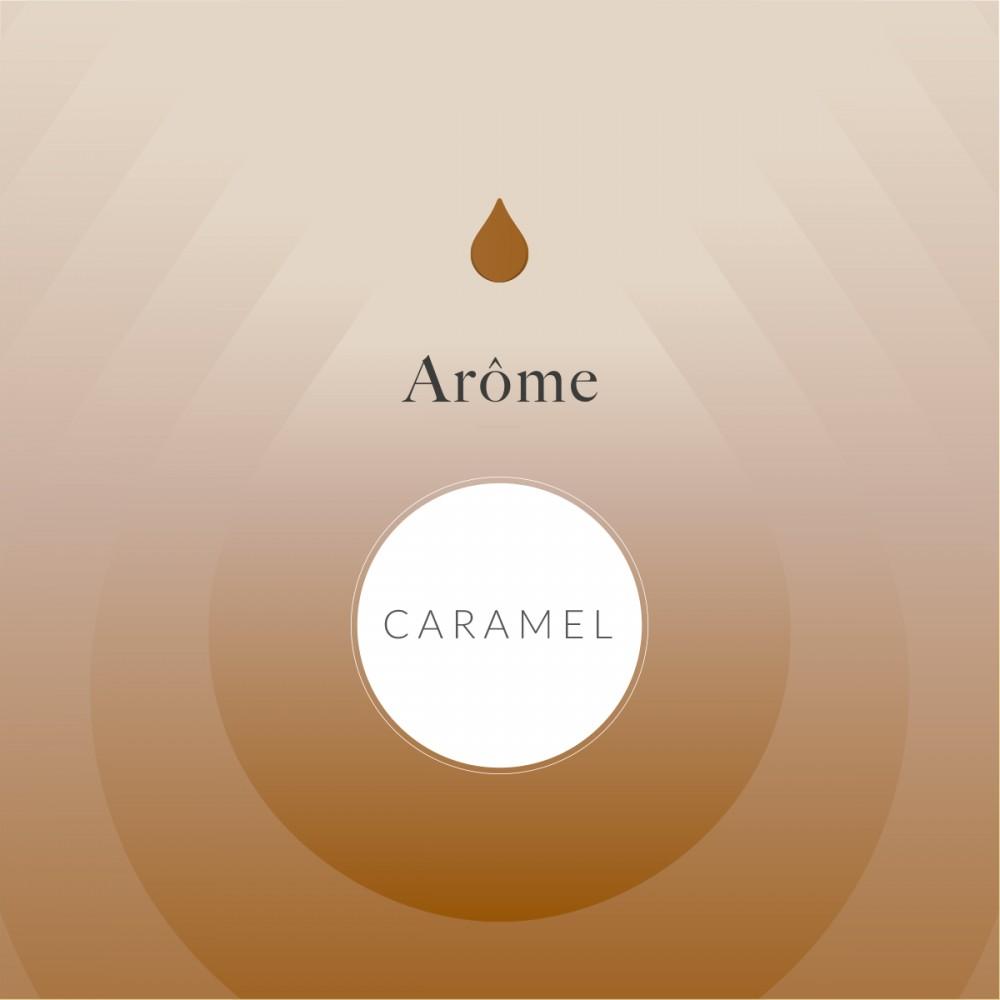 Arôme Alimentaire Caramel