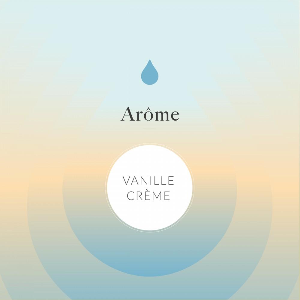 Vanille Crème