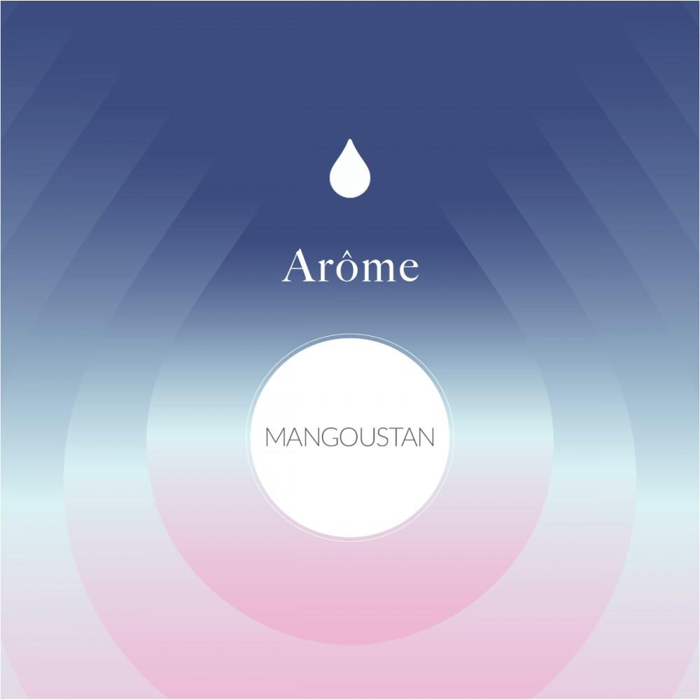 Arôme Mangoustan