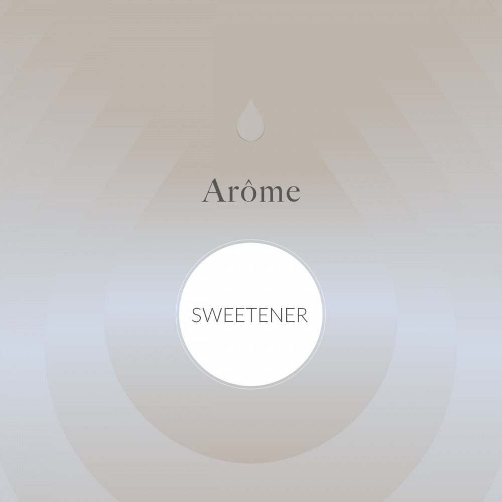 Additif Sweetner
