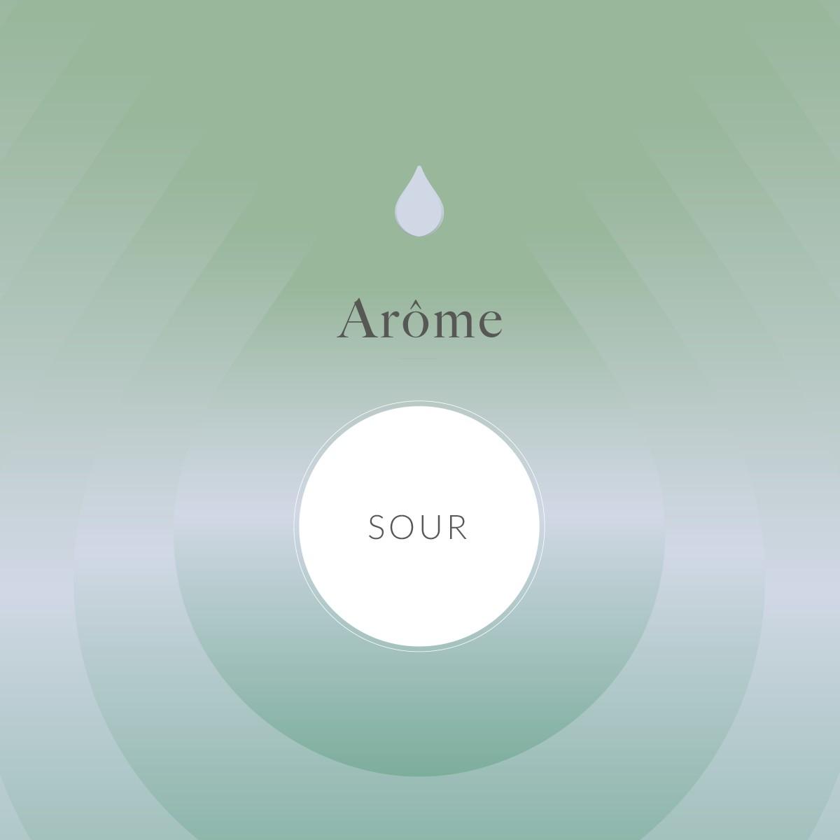 Additif Sour