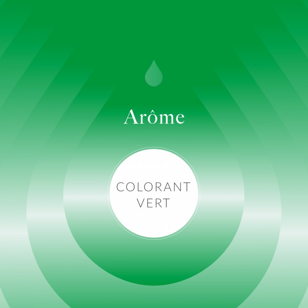 Additif colorant