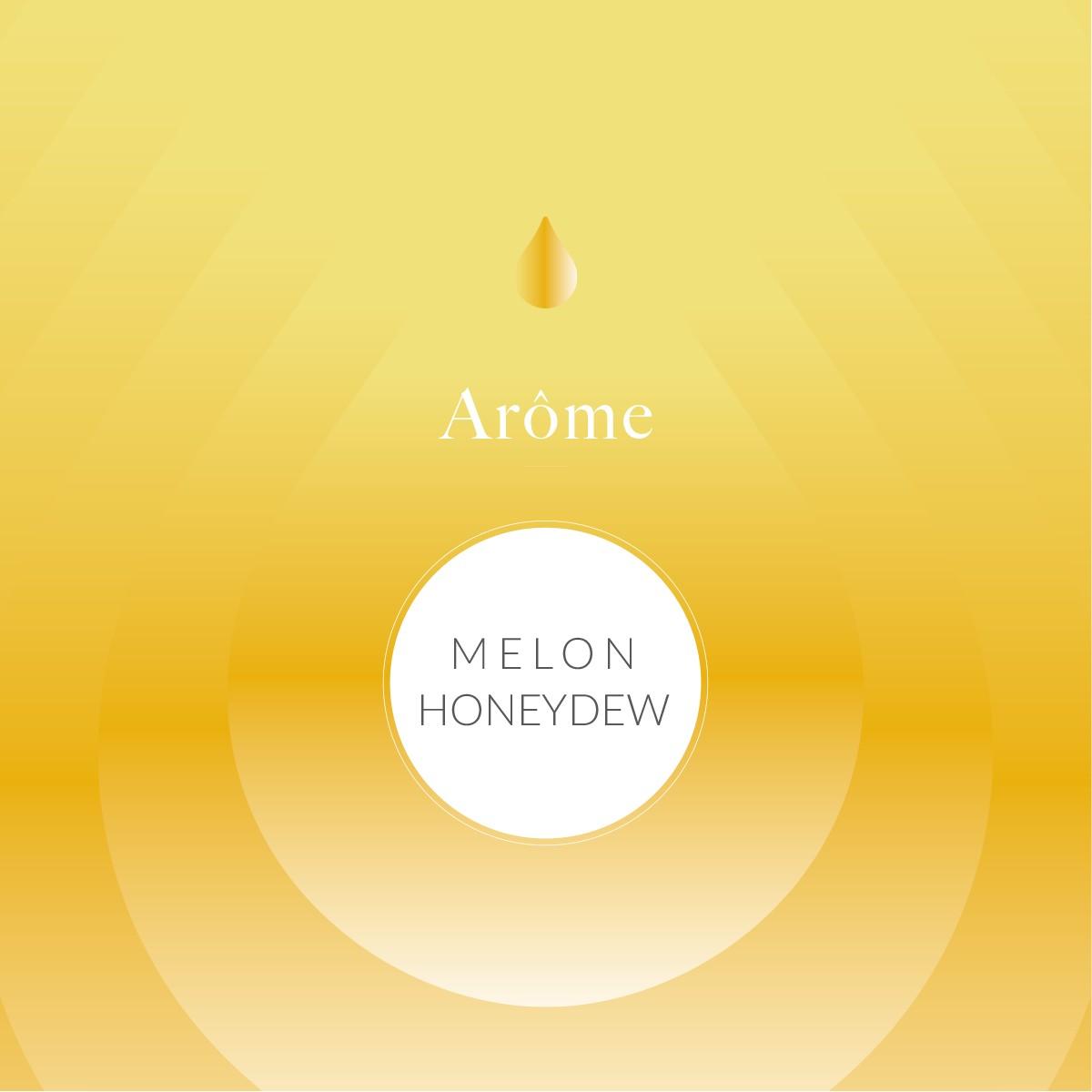 Arôme Melon Honeydew