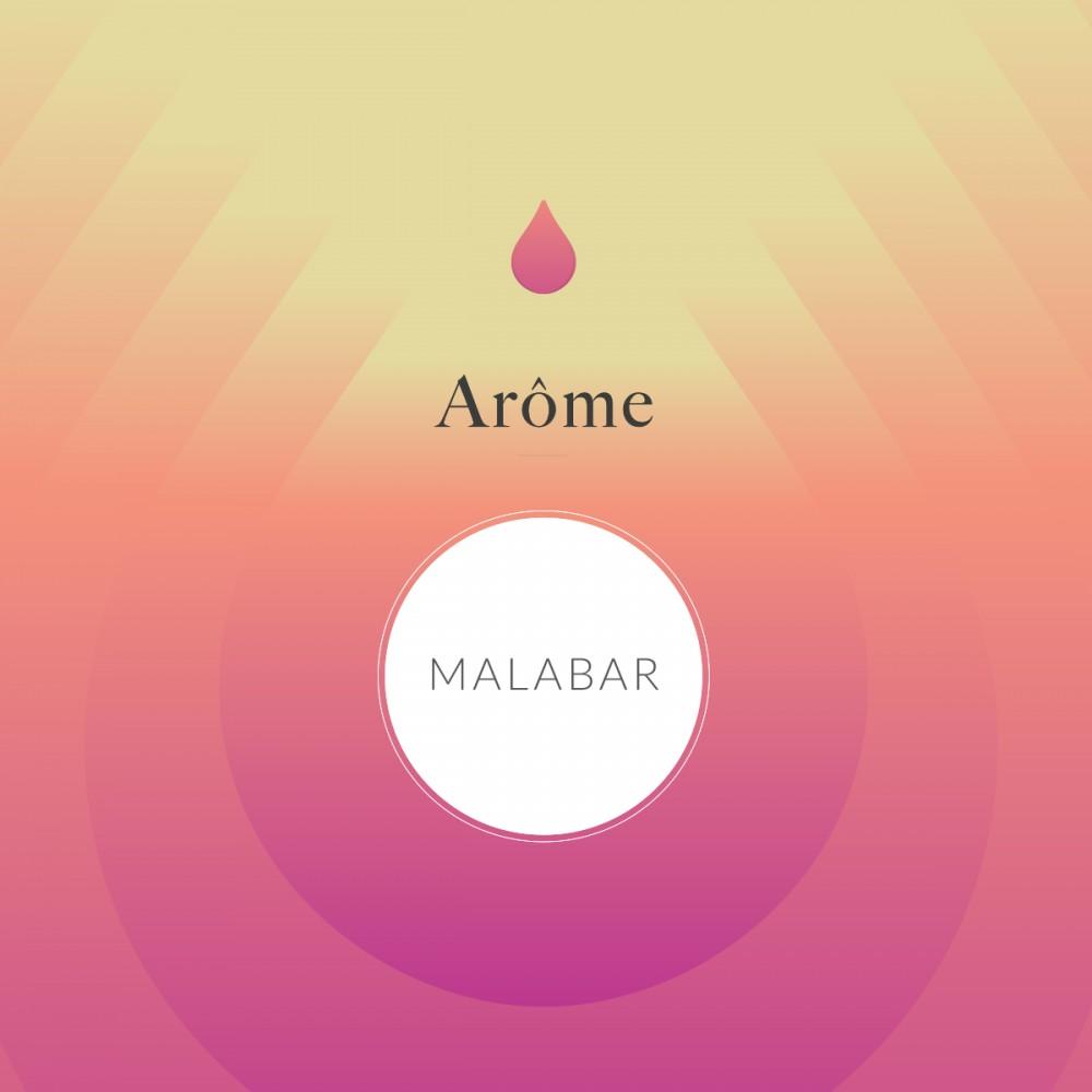 Arôme Malabar