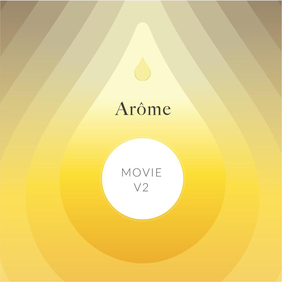 Movie V2